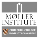 Moller Institute Cambridge